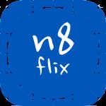 nateflix2
